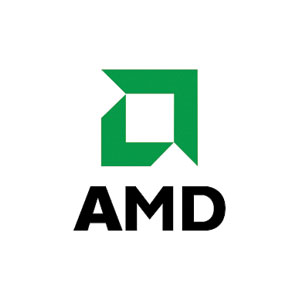 amd processor, amd graphics card