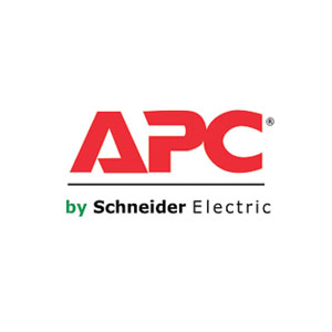 apc ups 10k, 20k, 30k, 50k, 100k, commercial ups, heavy ups, power supply