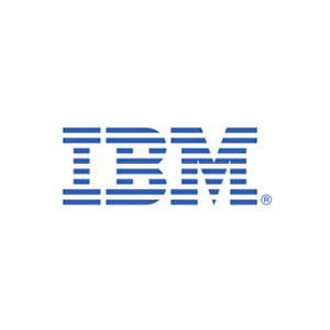 ibm Servers and Workstations, storages, firewalls