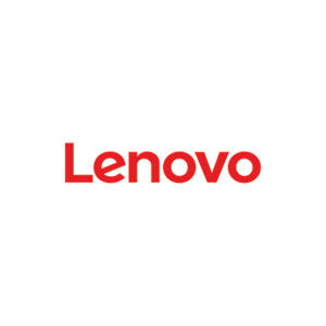 lenovo Servers and Workstations, storages, firewalls