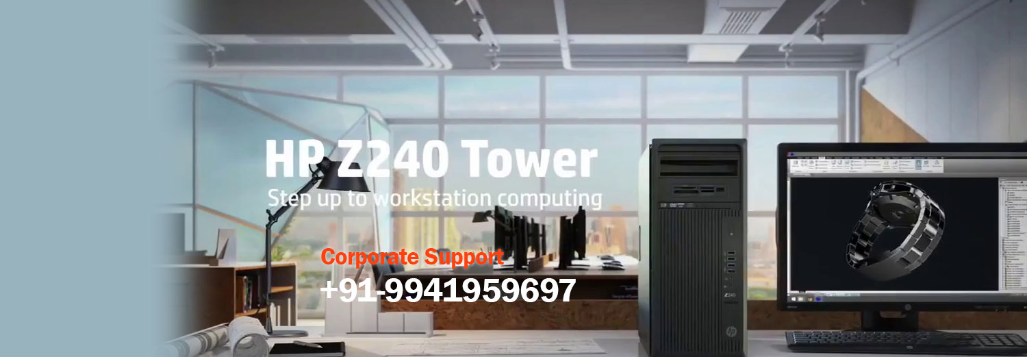 Workstation & servers for Dell, Hp, Lenovo, IBM, Hyderabad