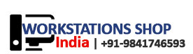 workstation dealers in hyderabad